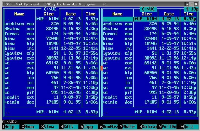 Установка ubuntu и windows на один компьютер ubuntu