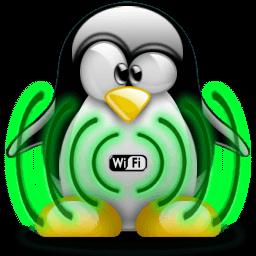 ubuntu wifi